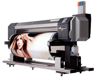 Digital Printing Company - Digital Mouse Ltd Latvia