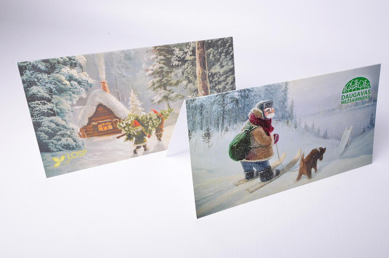 Открытки галерея открыток