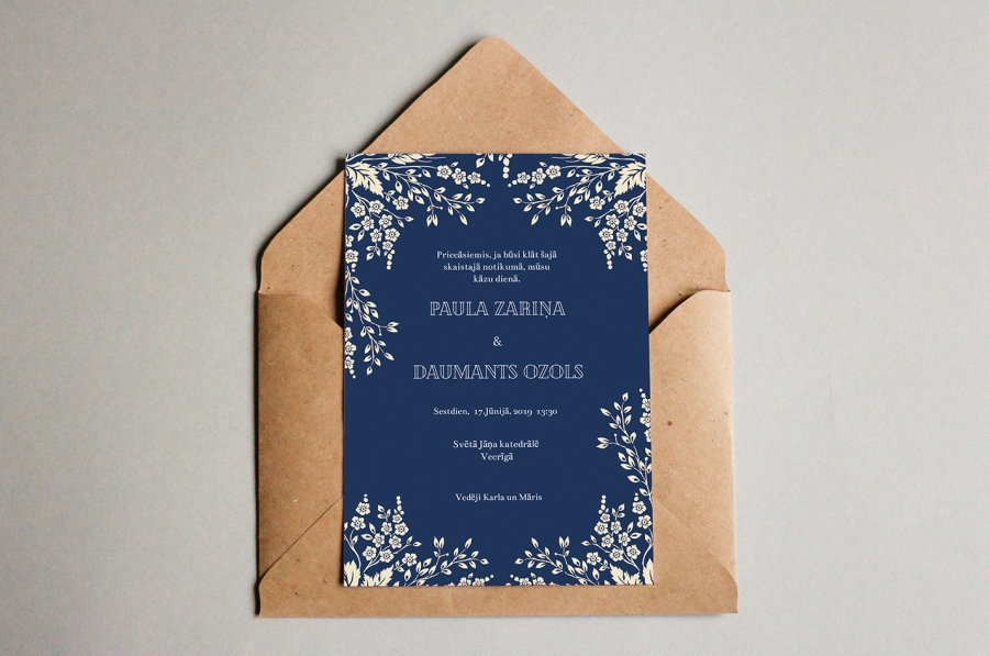 Custome Gift Cards I Wedding Invitations I Seasonal