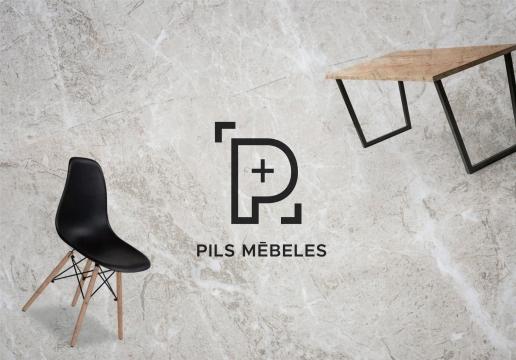www.pils-mebeles.lv