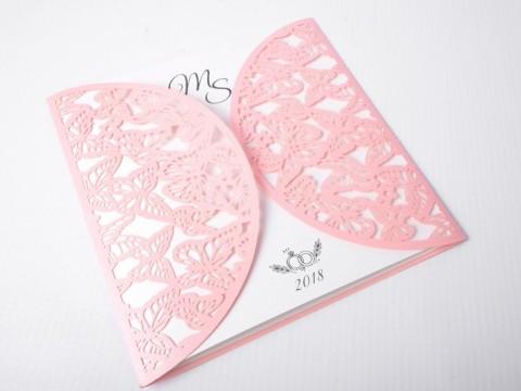 weding invitation cards
