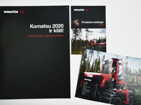 brochures printing prices
