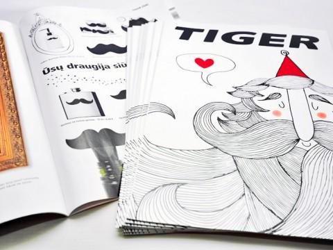 booklets, brochures, printing