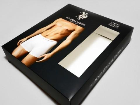 packaging, box design