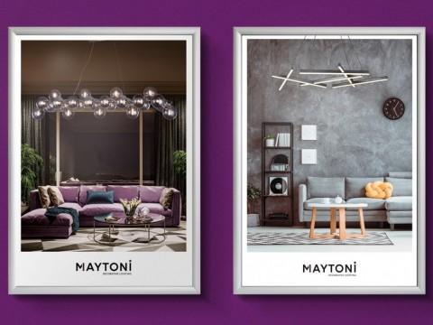 Click wall frames, printing