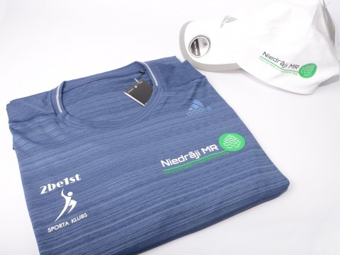 Sports forms printing