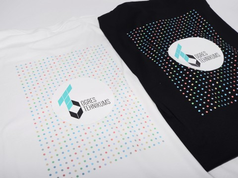 t-shirts with print