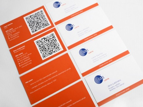 cheap and high quality business card digital printing