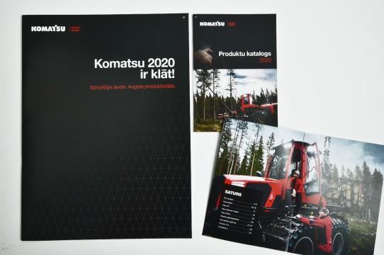 brochures printing prices