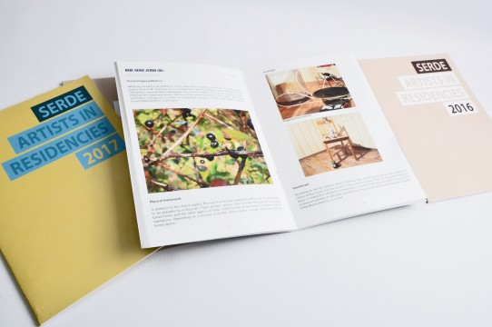 Skavotas brošūras drukas labas cenas