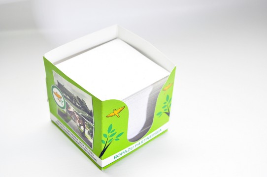 cartoon box printing
