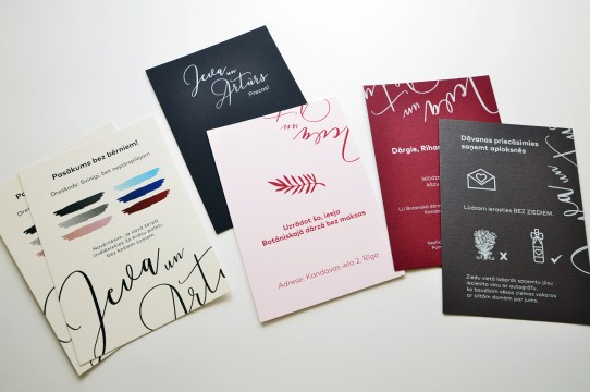 card printing, wedding invitations
