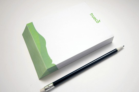 Notepad, printing