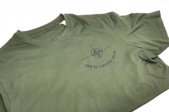 t shirt printing on screen printing