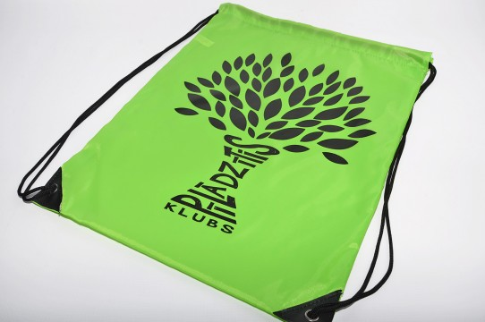 sports purses with imprint