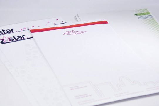 blank printing, ordering, prices